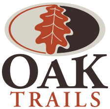 Oak Trails - San Angelo, Texas