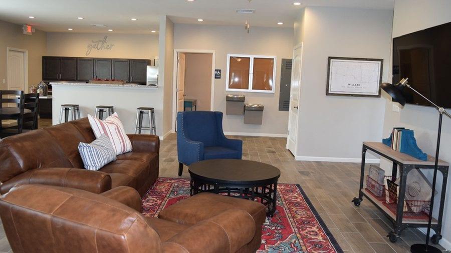 Fox River Estates II, Willard, MO