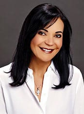 Rita A. Baron